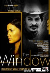 The Window (2016)